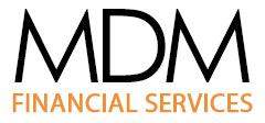 MDM Financial Services